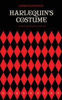 Harlequin's Costume - Leonid Yuzefovich