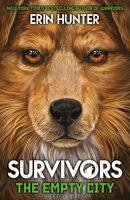 Survivors Book 1 - Erin Hunter