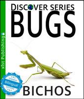 Bugs / Bichos - Xist Publishing