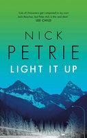 Light It Up - Nick Petrie