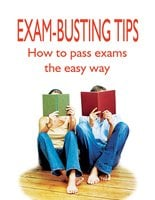 Exam-Busting Tips - Nick Atkinson