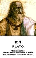 Ion - Plato