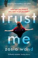 Trust Me - Zosia Wand