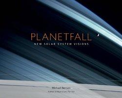 Planetfall - Michael Benson