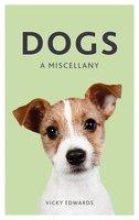 Dogs - Vicky Edwards