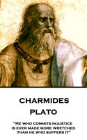 Charmides - Plato