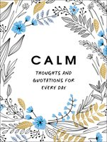 Calm - A Non