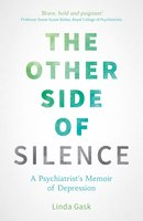 The Other Side of Silence - Linda Gask