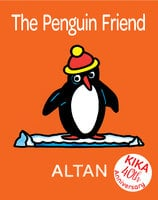 The Penguin Friend - Altan