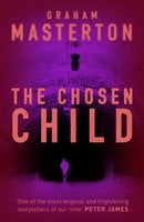 The Chosen Child - Graham Masterton