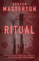 Ritual - Graham Masterton