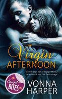 Virgin Afternoon - Vonna Harper