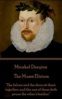 The Muses Elizium - Michael Drayton
