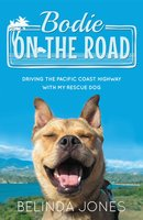 Bodie On the Road - Belinda Jones