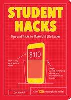 Student Hacks - Dan Marshall