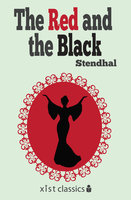 The Red and the Black - Stendhal Stendhal