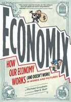 Economix - Michael Goodwin