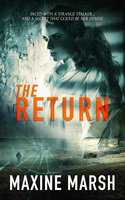 The Return - Maxine Marsh