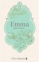 Emma - Austen Jane