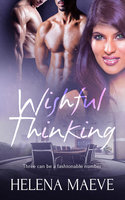 Wishful Thinking - Helena Maeve