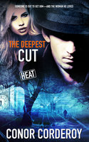 The Deepest Cut - Conor Corderoy