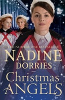 Christmas Angels - Nadine Dorries