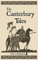 The Canterbury Tales - Geoffery Chaucer