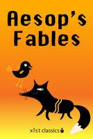 Aesop's Fables - Aesop Aesop