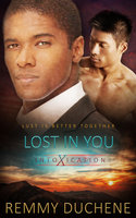 Lost In You - Remmy Duchene