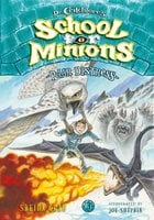 Polar Distress (Dr. Critchlore's School for Minions #3) - Sheila Grau