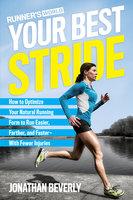 Runner's World Your Best Stride - Jonathan Beverly