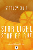 Star Light, Star Bright - Stanley Ellin