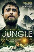 Jungle - Yossi Ghinsberg