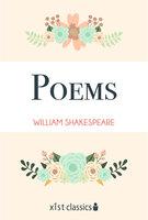 Poems - William Shakespeare