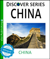China / China - Xist Publishing