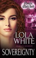 Sovereignty - Lola White