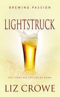 Lightstruck - Liz Crowe