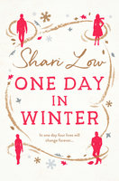 One Day in Winter - Shari Low