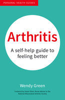 Arthritis - Wendy Green