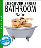 Bathroom / Baño - Xist Publishing
