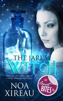 The Jarl's Witch - Noa Xireau