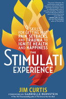 The Stimulati Experience - Jim Curtis