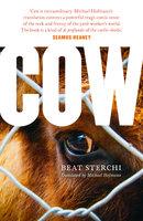 Cow - Beat Sterchi