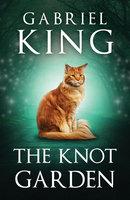The Knot Garden - Gabriel King