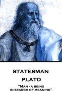 Statesman - Plato