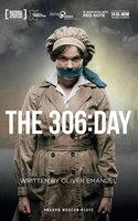 The 306: Day - Oliver Emanuel