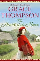 The Heart of the Home - Grace Thompson