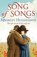 Song of Songs - Beverley Hughesdon