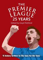 The Premier League - Lloyd Pettiford