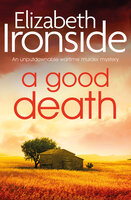A Good Death - Elizabeth Ironside